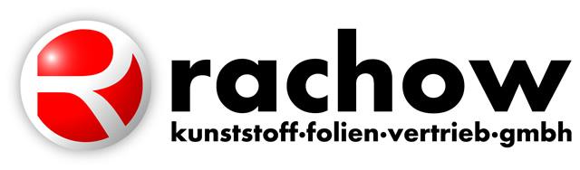Rachow Kunststoff-Folien GmbH